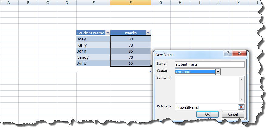 how to auto return in excel spreadsheet on mac