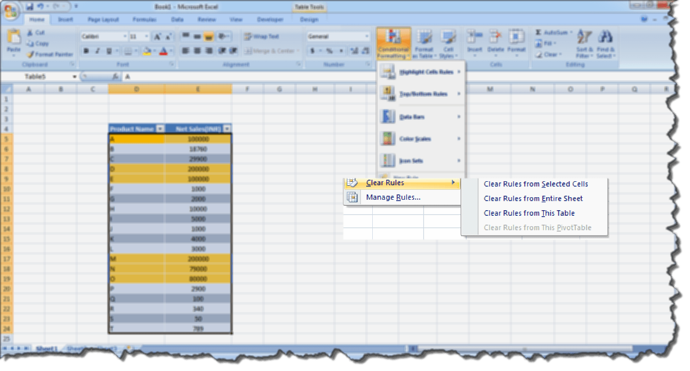 conditional formatting in excel (6)