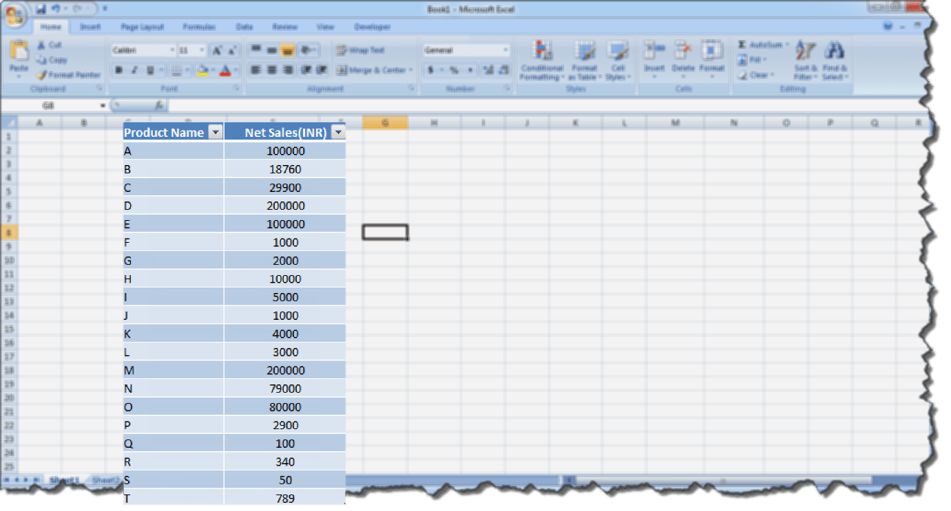 conditional formatting in excel (7)
