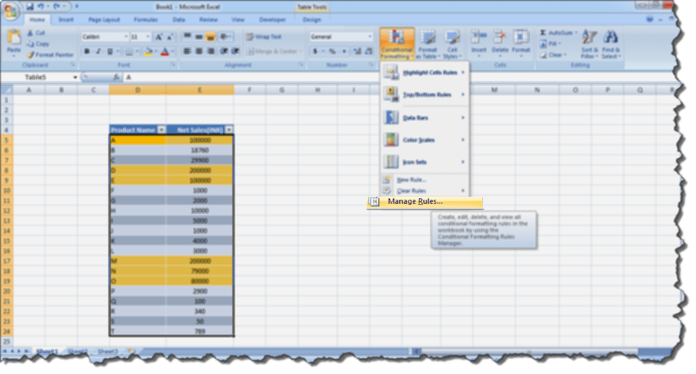 conditional formatting in excel (8)