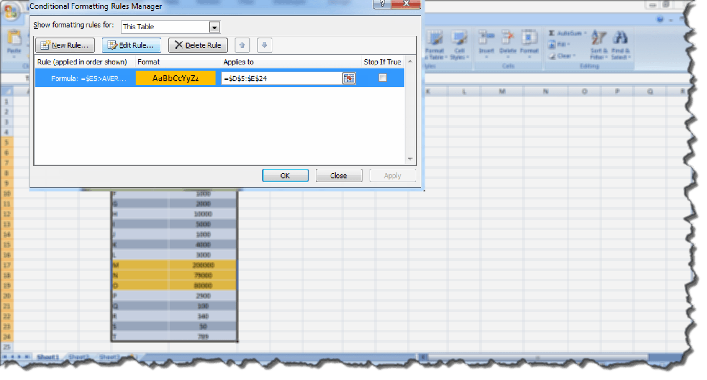 conditional formatting in excel (9)