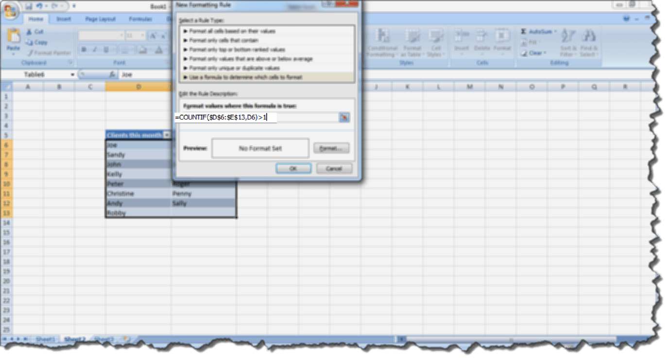 conditional formatting in excel (3)