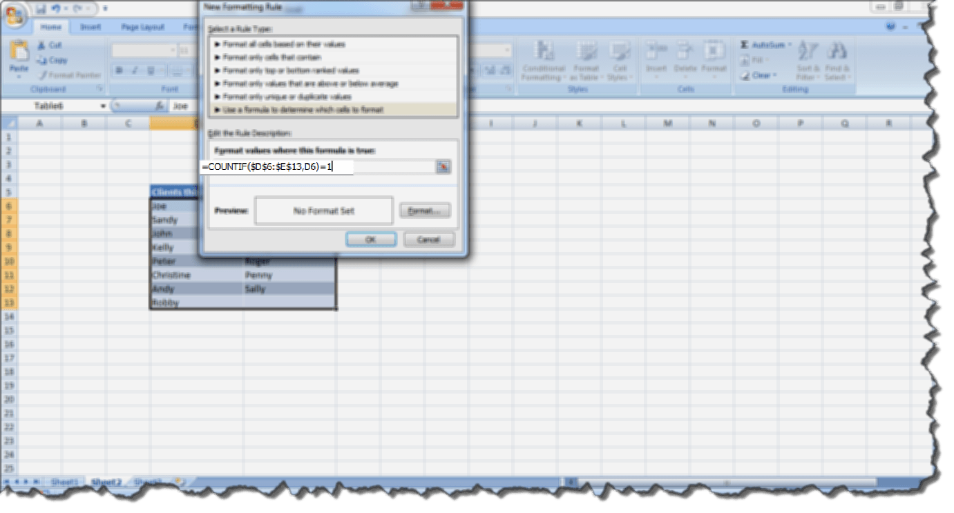 conditional formatting in excel (1)